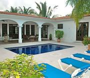 Your private sanctuary in Akumal