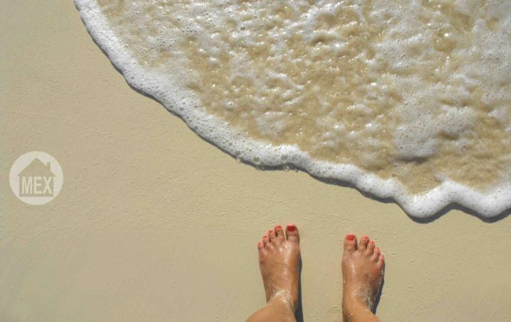 Retirement living in Playa del Carmen