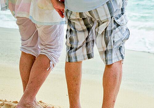 Saas Kib Retirement Condos in Playa del Carmen